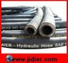 promotion!! high pressure rubber pipe