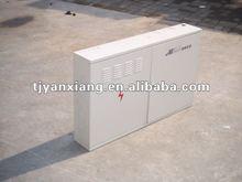 SK-7055/ IP23/ galvanizing steel/ indoor/ central electric control box