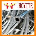 Haute pression parker hydraulique tuyau en caoutchouc fabricant de tuyaux