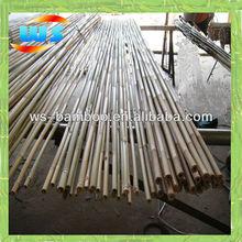 Househodl good bamboo