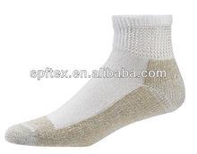 Coper/Cupron Anti-bacterial Socks Manufacturer in Beijing