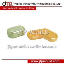 plastic Soap moulding