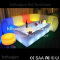 Clowing muebles& nueva idea de muebles, led de cóctel de muebles
