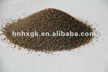 Garnet for Resin Abrasive