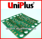 For Dell 1600 toner chip
