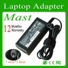 High Quality for HP 18.5V 3.5A 65W Genuine Laptop Adapters