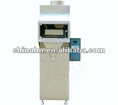 Granule Packing Machine for foods, medicine and chemicals