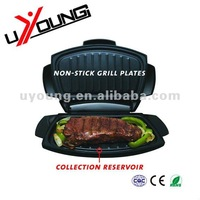 Hottest Micro Grill Meat Grill Microwave Use