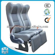 ZTZY3300 luxury auto seat