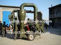 julite ayçiçek temizleme makinası