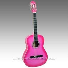 ESC-36B Quality Minor 36'' Classical Guitar
