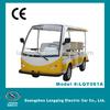 car export dubai LQY081A electric passenger car best sell 2013