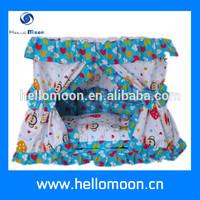 New Design Hot Sale Customized Fashional Cheap Prefab Dog House