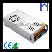 switching power supply 24V 8A 200W