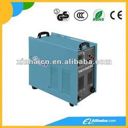 Good ac dc tig pulse inverter welding machine 315A