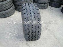 Implement tire, farm tyre, agricultural tire 12.5/80-18 IMP-01