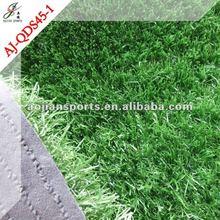 Synthetic garden lawn [ Meadow green ]