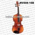 1/16 mini violino