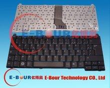 Original New FR Keyboard for Dell Vostro 1310 Laptop Keyboard