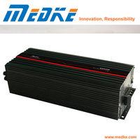 5000W Pure Sine Wave Inverter, 5KW Solar Energy Inverter