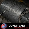 good quality soft iron wire rod