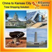 drop ship guangzhou to county