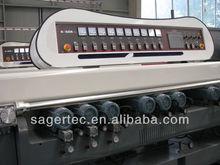 Digital Display Glass Straight Line Beveling Machine(more photos)