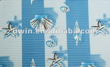 pvc foam printed Soft Swimming Pool Floor Coverings