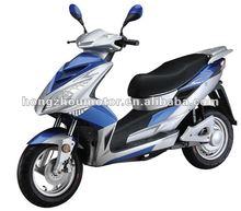 Eletrical scooter 2000W (YM2000DT-02)