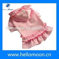 High Quality New Design Cheap Sweet Wholesale Cat Dress