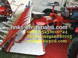 new model rice planter machine / rice transplanter machine / rice seeding machine/paddy growing machine/paddy planting machine