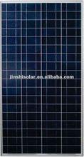 90W 18V poly Solar Panel (Solar Module,PV panel ) for solar system