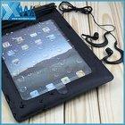 waterproof case for ipad 2 IPX8 certified