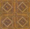 1.6mm pvc sponge flooring