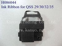 H086044 Ink Ribbon for Noritsu QSS 2901/ 3001 /3011/ 3101/3211/3021/ 3201 /3203 /3501