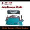 Cycle bumper mould rear bumper mould quality front bumper rear