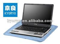 cooling gel pads for laptop/notebook/ cool gel mat