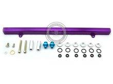Nissan SR20 S13 Fuel Rail Kits