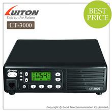 LUITON two way radio LT-3000 vhf/uhf repeater