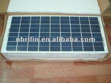 1.5W to 300W solar panel panels solar