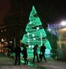 /product-gs/ribbon-giant-christmas-tree-led-tree-for-outdoor-decoration-527308823.html
