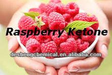Raspberry powder,Natural Raspberry ketone 5471-51-2