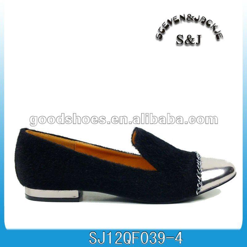 s j lightweight dress shoes view lightweight dress shoes