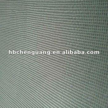 glass-fiber reinforcements polyester mat for waterproof membrane
