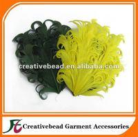 High Quality Handmade Feather Headband Wholesale