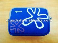 2012 Zipper new neoprene pouch