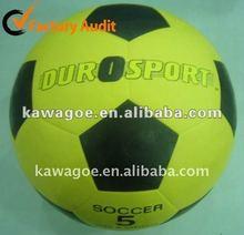 chair ball sport
