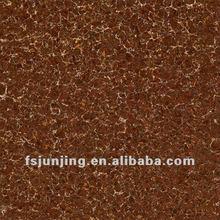 waterjet marble tiles design floor pattern,Pulati Series, 2012 Hot Sale, No: JP6B05