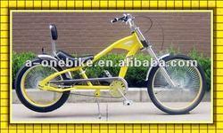 24 INCH FULL DOWNHILL SUSPENSION MOUNTAIN BIKE/CHOPPER BIKE BICYCLE/SPECIALIZED BIKES