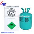 baratos r507 refrigerante refrigerante misto r507
